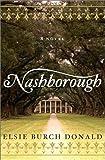 img - for Nashborough: A Novel book / textbook / text book