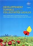 echange, troc Dominique Bourg, Corinne Lepage, Jean-Louis Debré, Anne-Marie Sacquet, Eric Flamand - Le développement durable à l'usage des collectivités locales