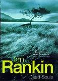 Ian Rankin Dead Souls (Inspector Rebus)