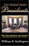 img - for Our United States Presidents book / textbook / text book