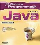 Les Cahiers du programmeur (1 livre +...