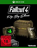 Fallout 4 Uncut - Pip-Boy Edition - [Xbox One]