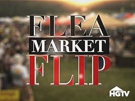 Flea Market Flip Season 2