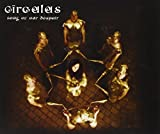 Song of Our Despair by Circulus