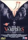 echange, troc La Nuit des vampires - Édition Spéciale