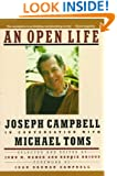 An Open Life: Joseph Campbell in conversation with Michael Toms