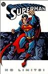 Superman No Limits