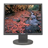 "Samsung SyncMaster 940B 19"" LCD Mon"