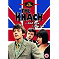 The Knack... And How To Get It [DVD]