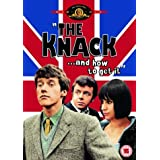 The Knack... And How To Get It [DVD]by Rita Tushingham