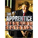 The Apprentice - The Complete First Season