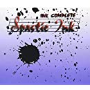 Ink Complete