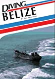 Diving Belize (Aqua Quest Diving)