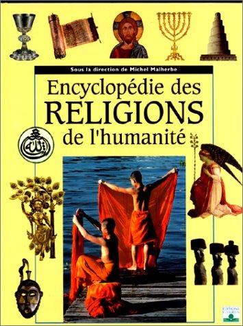 Encyclopédie des religions de l'humanité