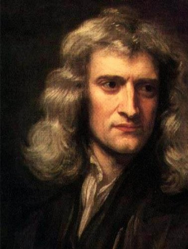 Issac Newton - Observations upon the Prophecies of Daniel, and the Apocalypse of St. John: Full and Fine Text of 1773 Edition (Illustrated and Bundled with Life of Isaac Newton)