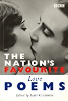 The Nation's Favourite: Love Poems (Poetry)