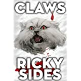Clawsby Ricky Sides