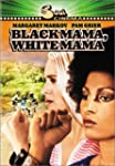 Black Mama, White Mama (Widescreen)