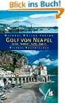 Golf von Neapel: Ischia - Capri - Ama...