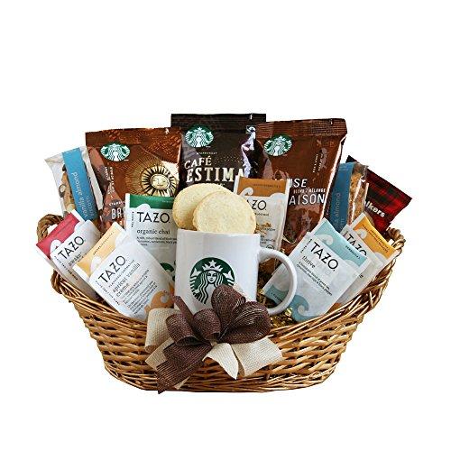 Best Coffee Drinker Gift Ideas