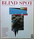 img - for Blind Spot Magazine: Issue Twenty book / textbook / text book