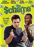 The Scheme [Import]