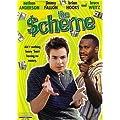 Scheme [DVD] [2003] [Region 1] [US Import] [NTSC]