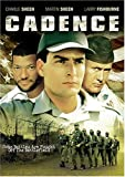 Cadence [DVD] [1991] [Region 1] [US Import] [NTSC]