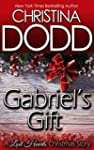 GABRIEL'S GIFT: A Lost Hearts Christm...