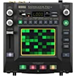 KORG KAOSSILATOR PRO+ Mix DJ effects