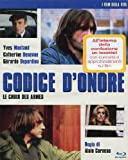 Codice D'Onore - Le Choix Des Armes (Special Edition) (Blu-Ray+Booklet)
