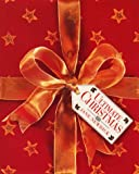 The Ultimate Christmas Book (0751303151) by Newdick, Jane