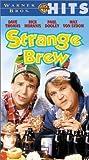 Strange Brew [Import]