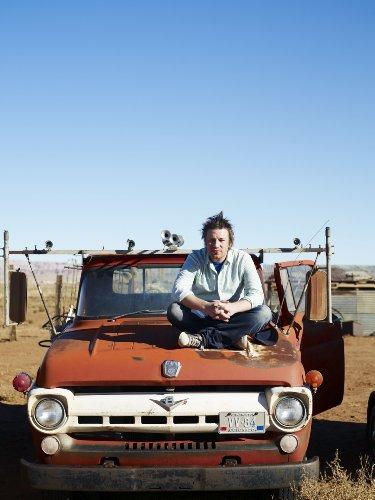 Jamie Oliver Jamie's America Road Trip (Film)ähnliche Filme& Beschreibung filmewie de~ Smeg Kochinsel