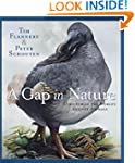 A Gap in Nature: Discovering the Worl...