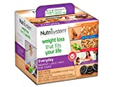 Nutrisystem® Everyday 5 Day Weight Loss Kit