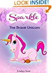 "Books for Kids: ""Sparkle the Brave Un..."