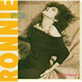 Unfinished Business ~ Ronnie Spector