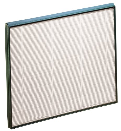 Cheap Hunter 30940 Replacement Filter for HEPAtech and QuietFlo Air Purifiers (B0002SP5U0)