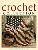 Crochet Collection (0942237552) by Childs, Anne Van Wagner