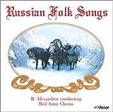 ロシア民謡