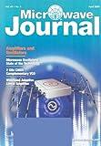 Microwave-Journal