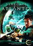 echange, troc Stargate Atlantis - Saison 1, Volume 5