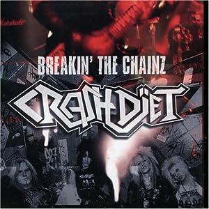 Breakin' the Chainz