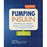 Pumping Insulin