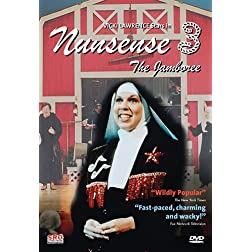 Nunsense 3: The Jamboree - Starring Vicki Lawrence