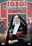 Nunsense 3: The Jamboree - Starring Vicki Lawrence