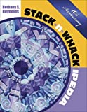 img - for Stack-N-Whackipedia by Bethany S. Reynolds (2008-09-23) book / textbook / text book