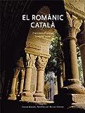El romanic catala