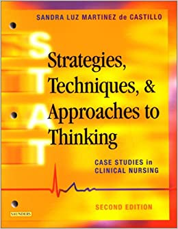 Case studies in health information management second edition answer key
